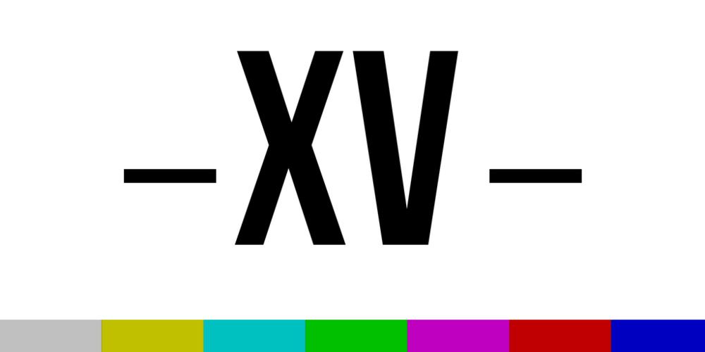 XV.png