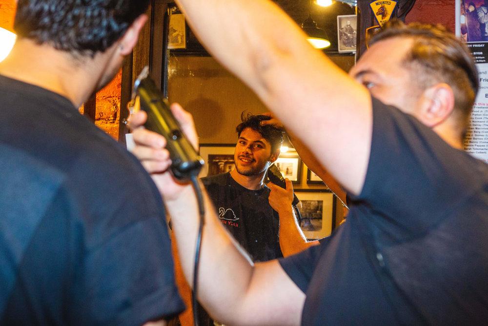 Lev Fer Live at the barber shop (best pic).jpg