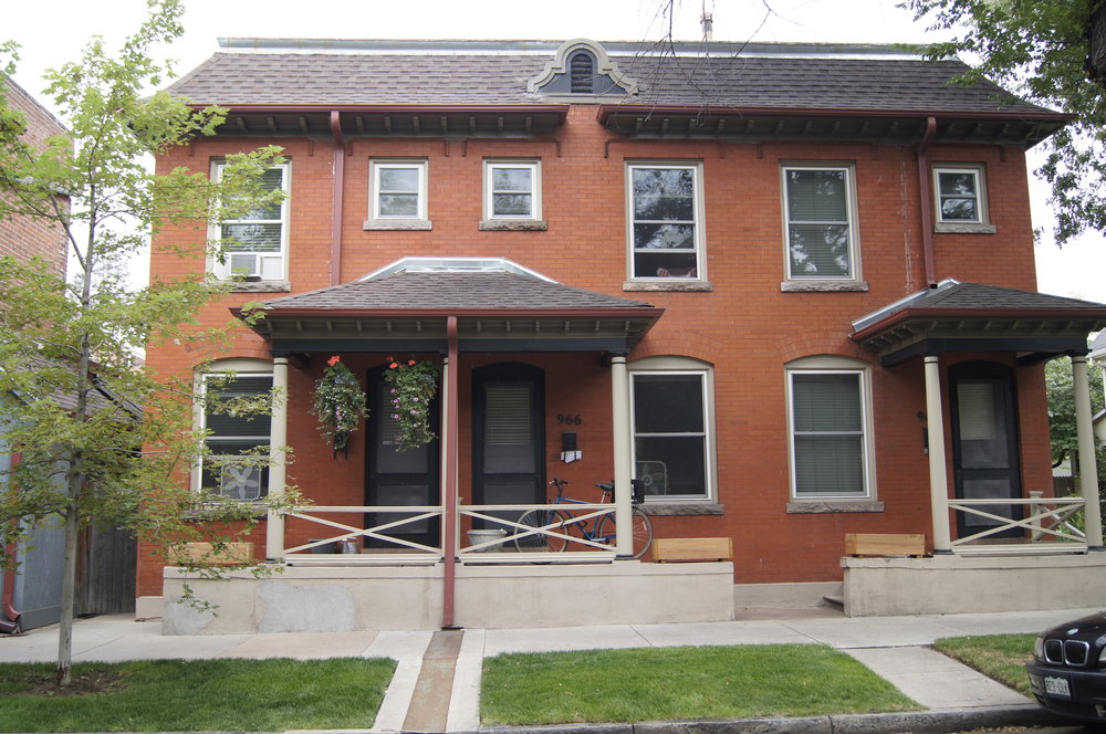 10th and emerson exterior 2.JPG
