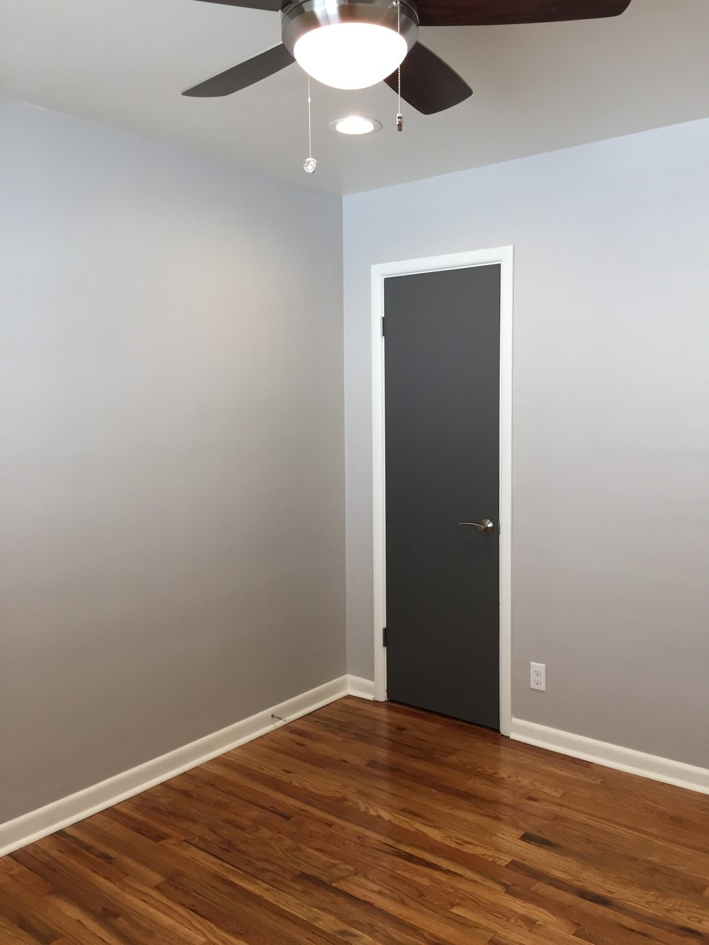 Bedroom Two Closet.JPG