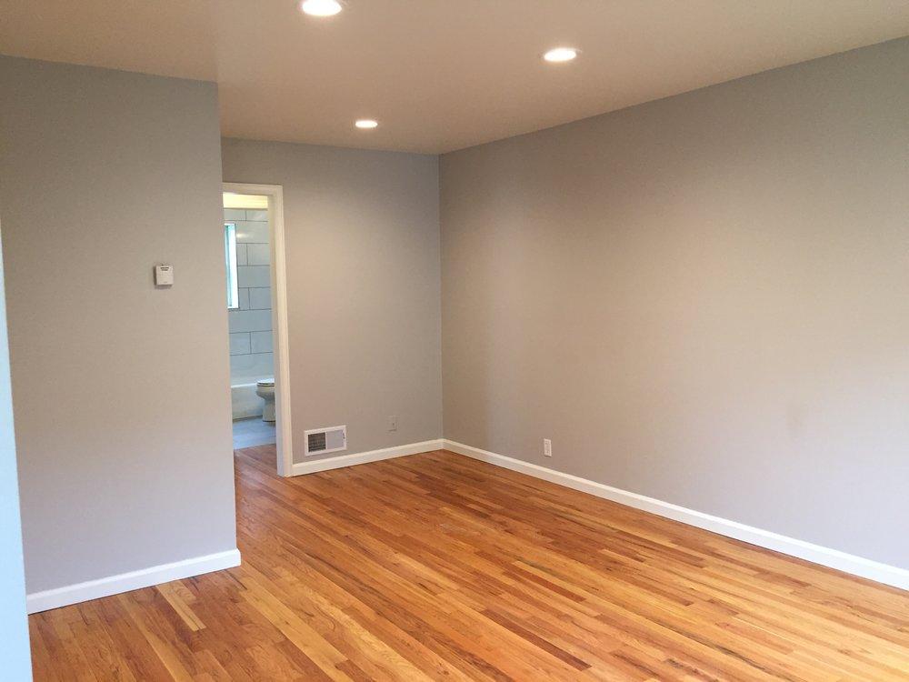 Livign Room.JPG