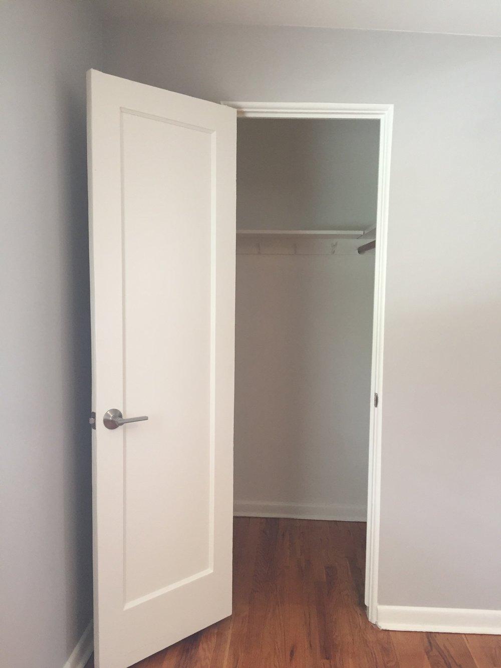 Bed One Closet.JPG