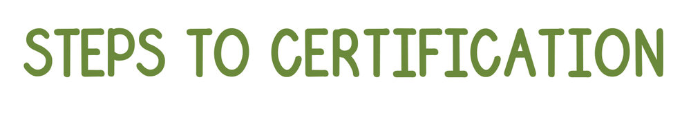 steps to certification title .jpg