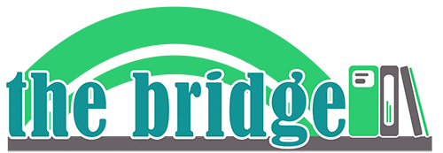 the bridge logo small.jpg