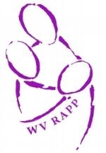 2017 RAPP logo small.jpg