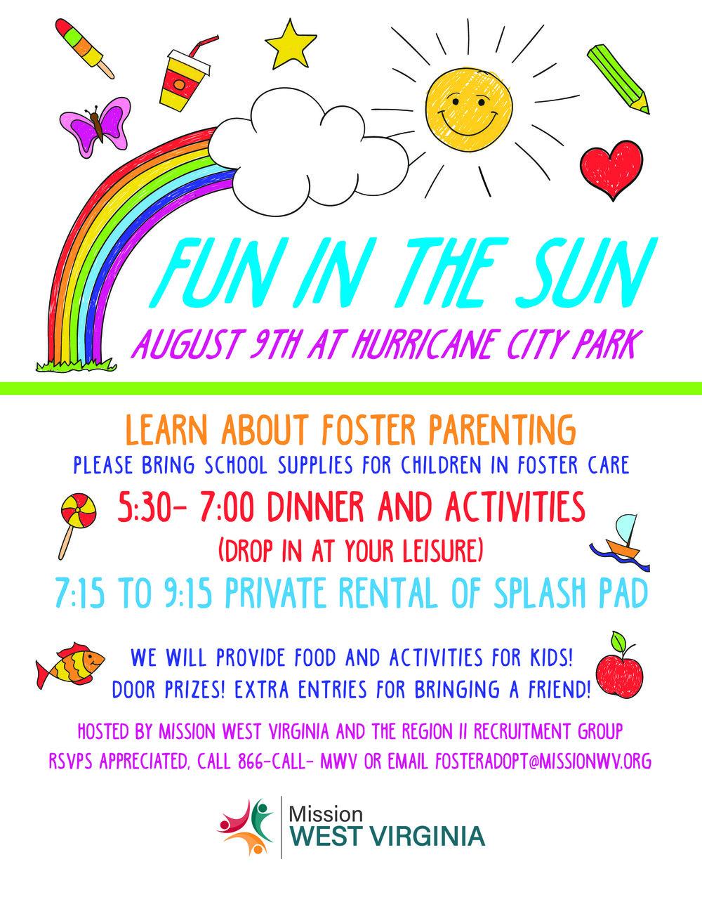 Hurricane city park event AUG 2018 (1) (1).jpg