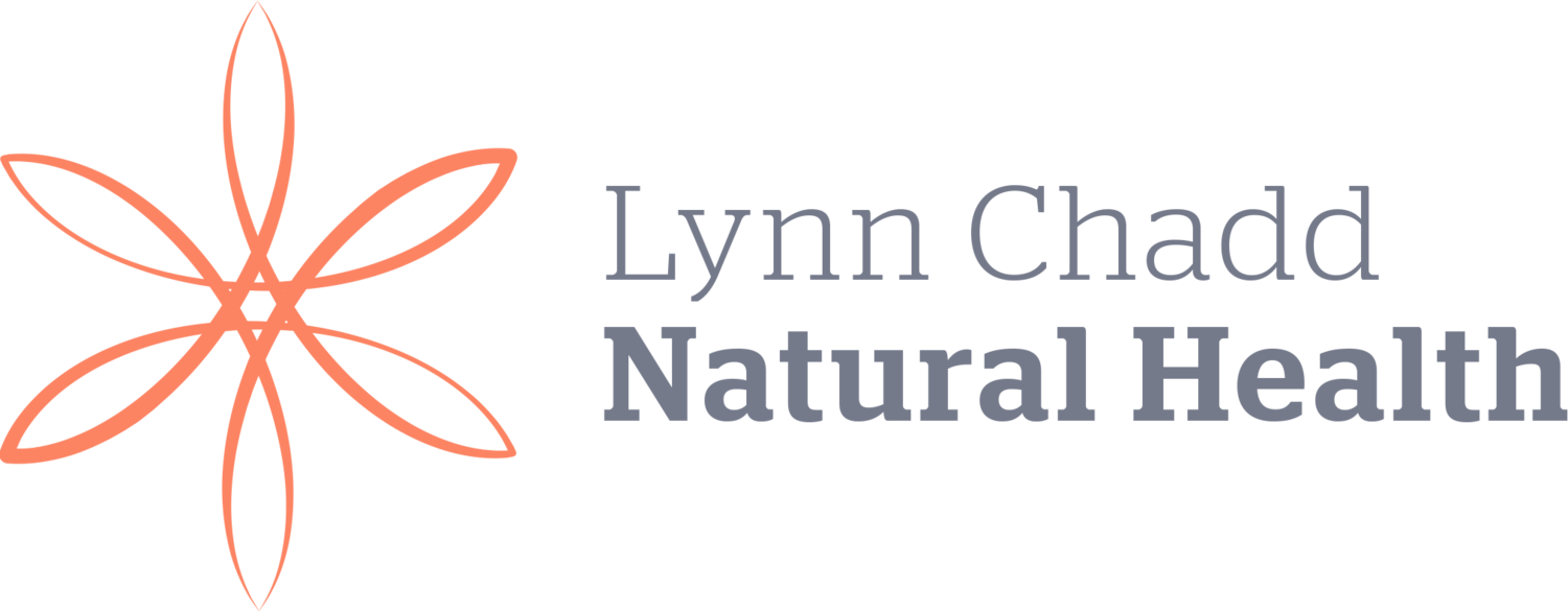 Lynn Chadd Natural Health