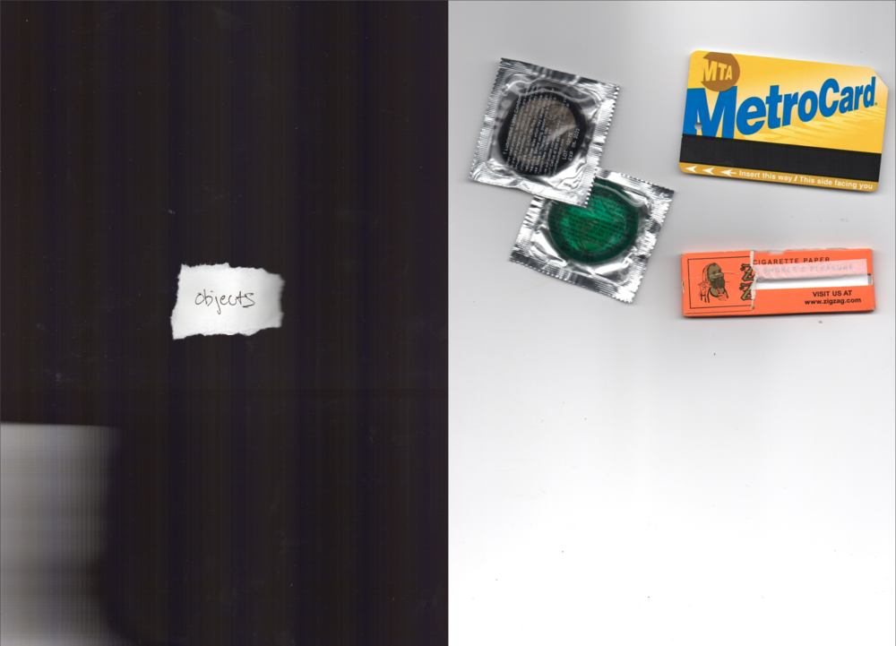 objects.png