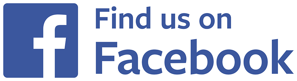FB-FindUsOnFacebook-printpackaging.png