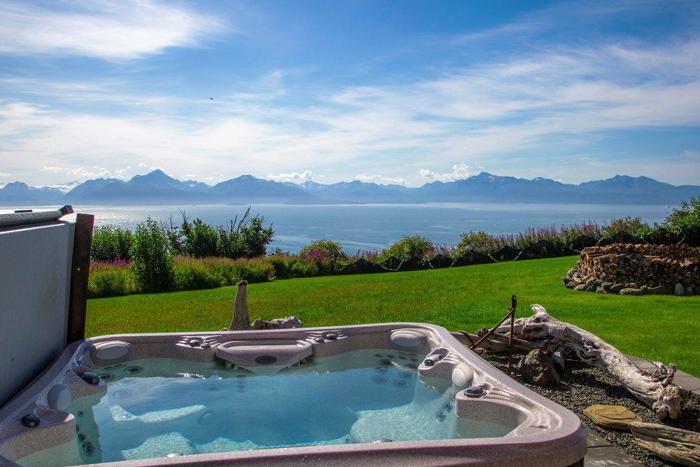 Lupine Hot Tub.jpg