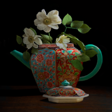 Clematis+in+a+Chinese+teapot.png