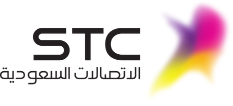 STC_Corp_Logo.png