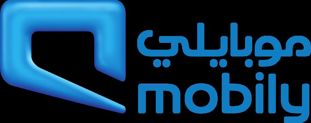 Mobily_logo.png