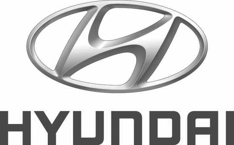 41817_Hyundai_Logo.jpg