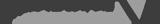 Logo_NorgesVaremesse_col.png