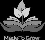 MadeToGrow-Logo-Transparent.png