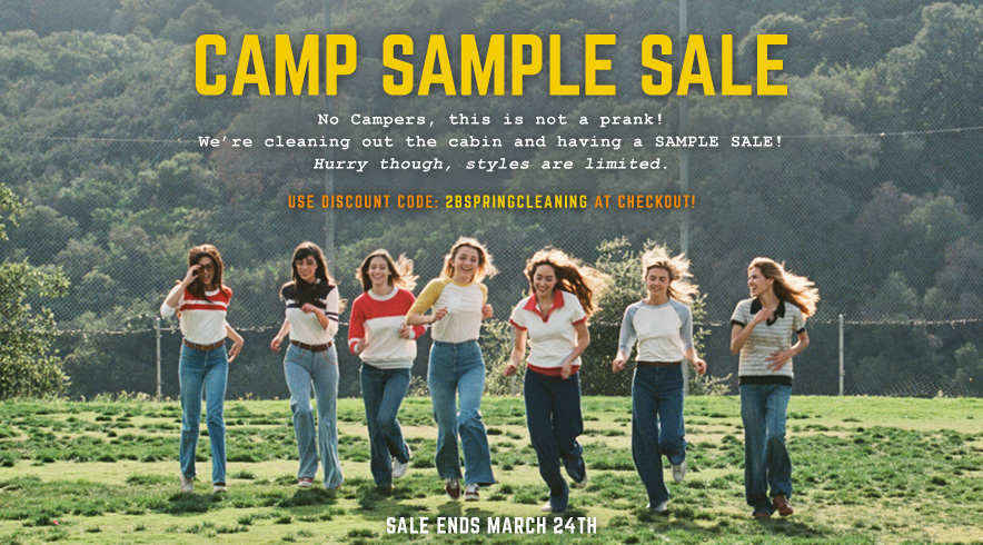 samplesale copy.jpg