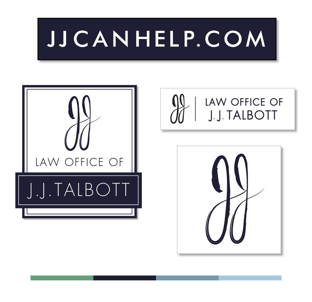 tablott_logos-01.png