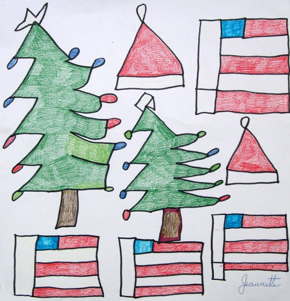 flags.trees.jpg