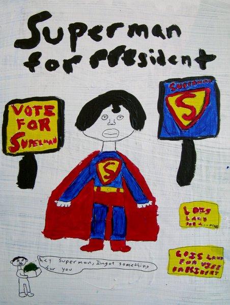 superman-for-president.jpg