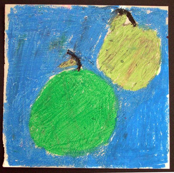 NS7x7-pears.jpg