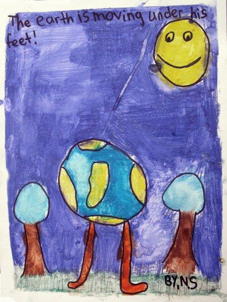 NS9x12-earth.jpg