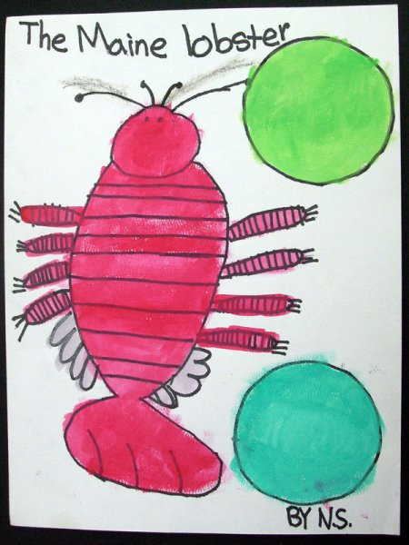 NS9x12-lobster.jpg
