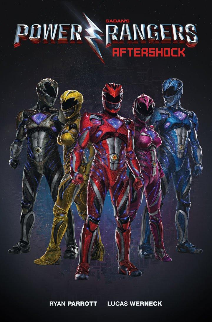 power rangers (2017) hd english full movie download