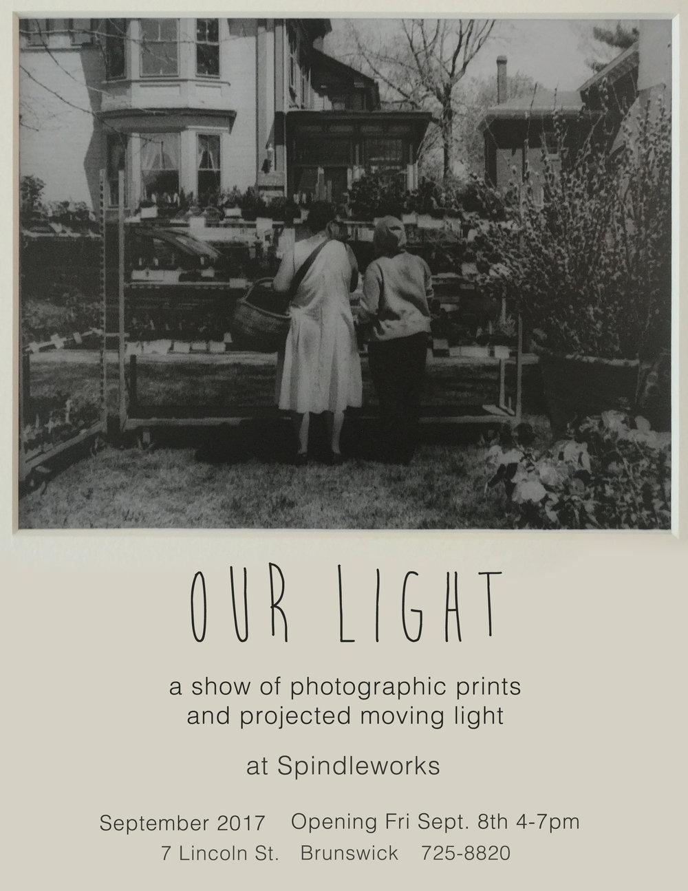 OurLight.jpg