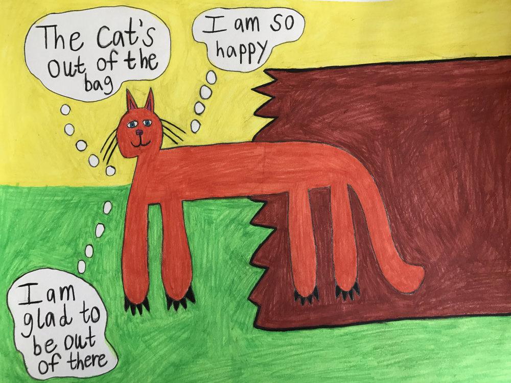 BaW_CatsOutofTheBagjpg