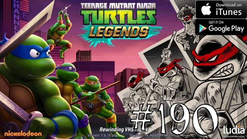 teenage mutant ninja turtles 2004 download full pc game