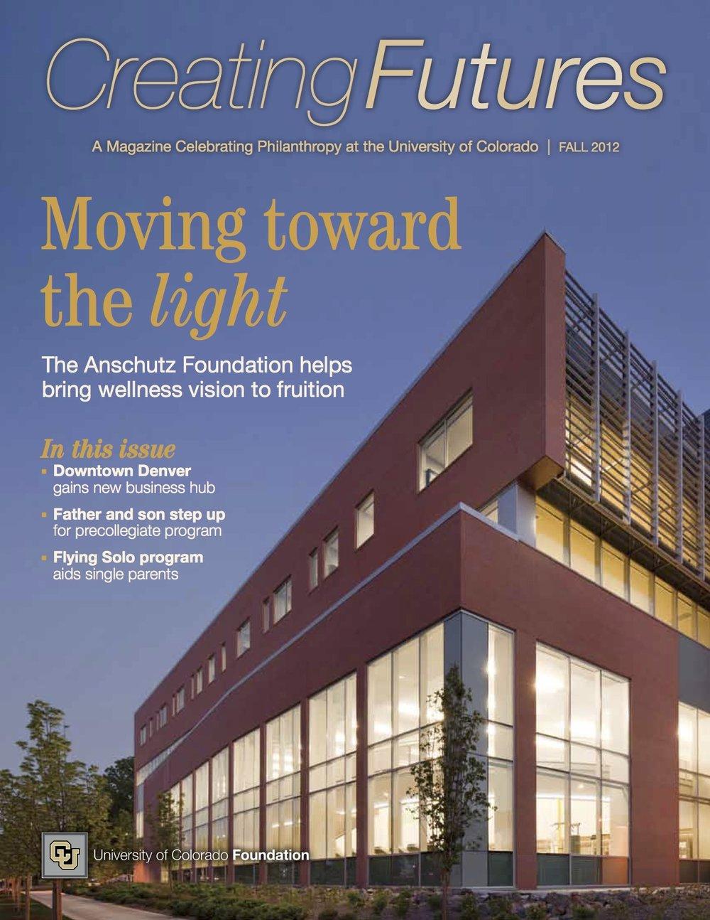CF Issue 3.jpg