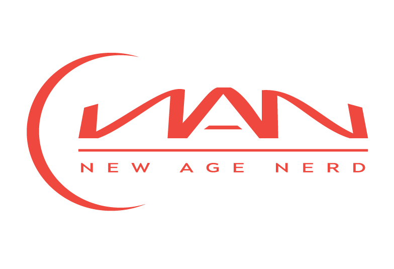 NEW AGE NERD, CO