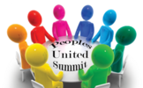 Peoples United Summit