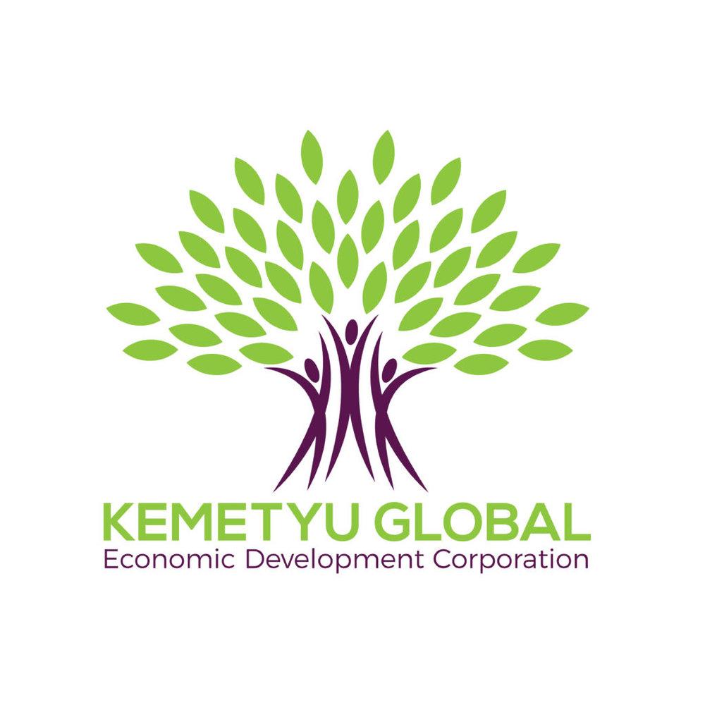 KGEDC.org