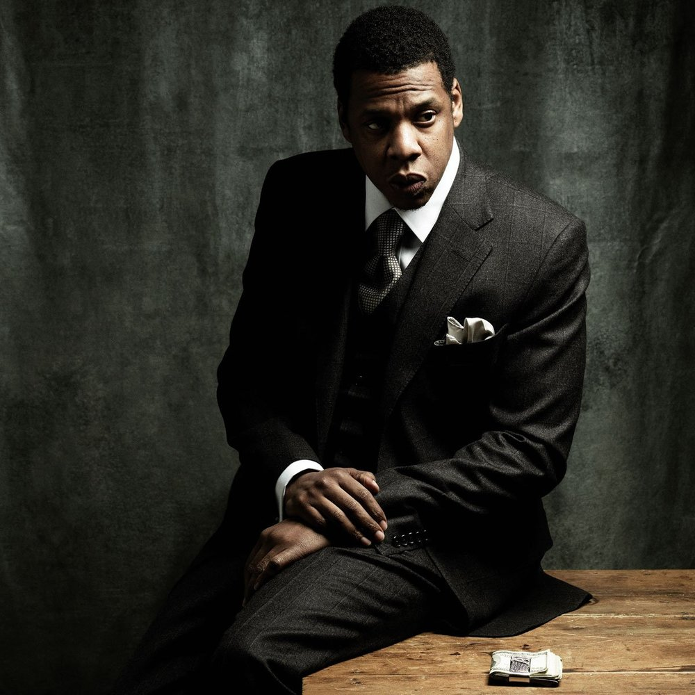 Jay z billion a 20 year history of his greatest business jay z billion a 20 year history of his greatest business decisions smaart incubator malvernweather Image collections