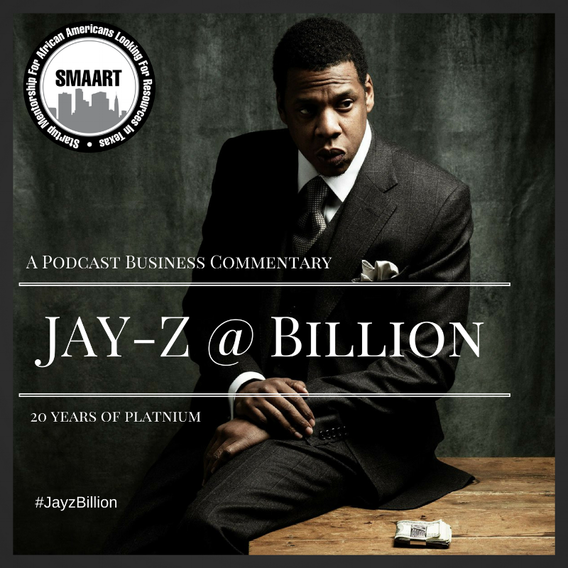 Jayzbillion-episode-2-dynasty-smaart
