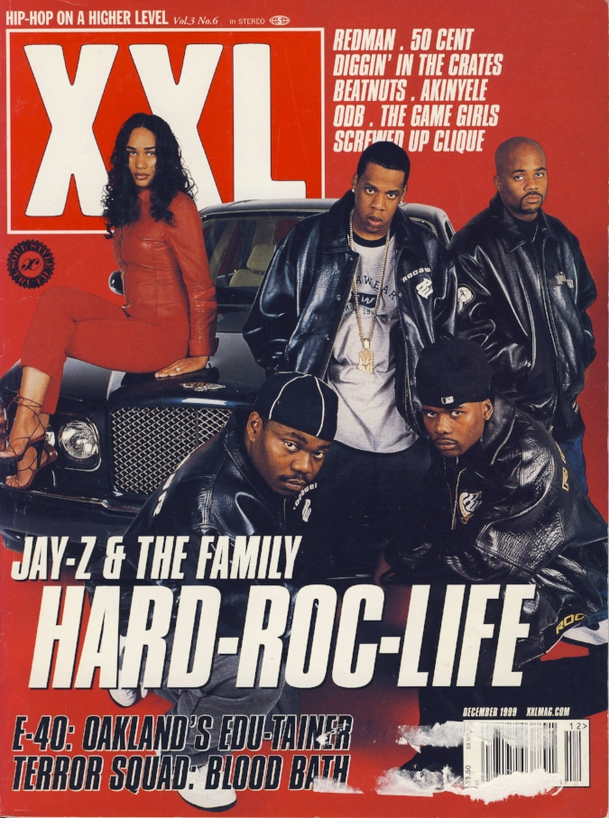 Smaart-hard-knock-life-jayzbillion-02
