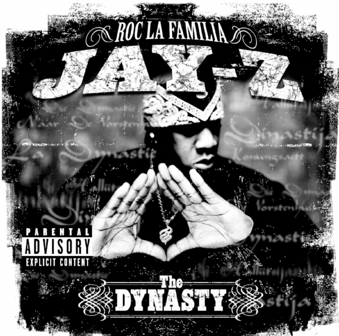thedynasty-jayzbillion-2000-02
