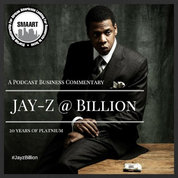 Jay-Z-BIllion-Episode-03
