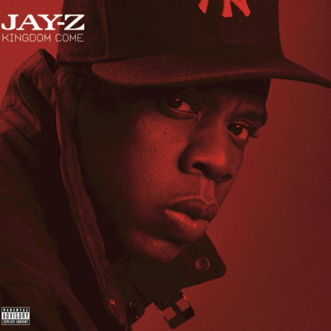 Jay-Z-budweiser-Kingdom-come-Jayzbillion-episode-04