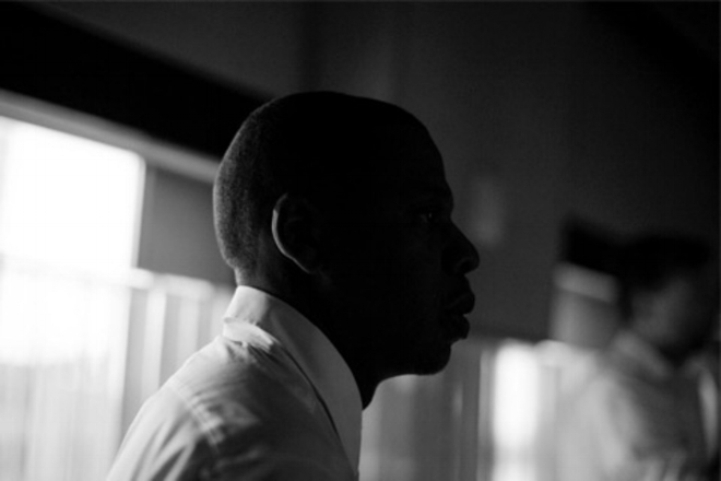 Jay-z-billion-Episode-05-podcast