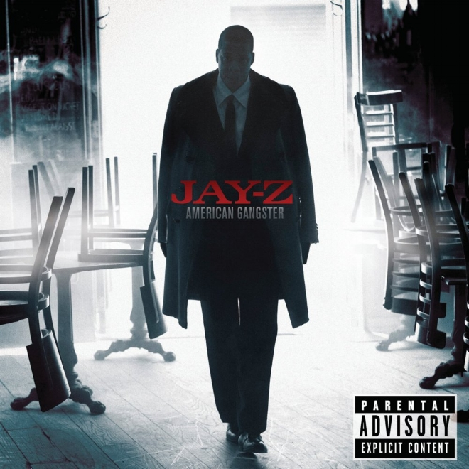 jayzbillion-5-episode.jpg