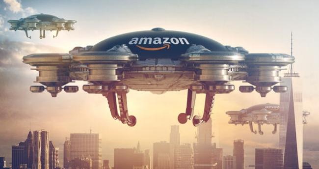 Amazon-marketingship.jpg