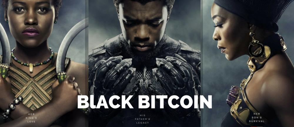 Black-Bitcoin-SMAART.png