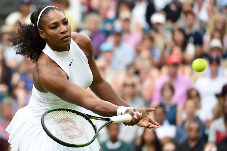 Serena-williams-GOAT.jpg