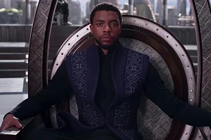 Chadwick-Boseman-Black-Panther.jpg