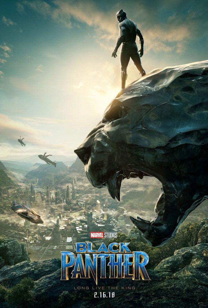 Black-Panther-Poster-SMAART.jpg