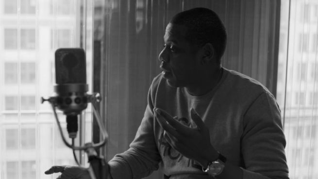 JAY-Z BIllion-Episode-07-Magna-Carta