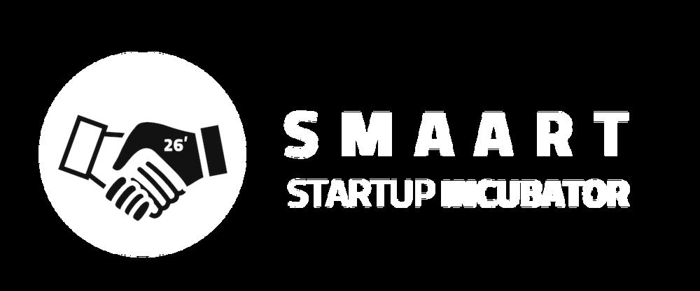 SMAART 1200 LOGO 2019.png